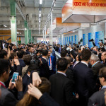 open-innovations-expo-2014-2day_016