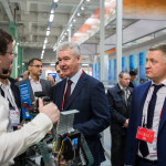 open-innovations-expo-2014-2day_017