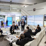 open-innovations-expo-2014-2day_019