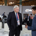 open-innovations-expo-2014-2day_021