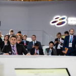 open-innovations-expo-2014-2day_025