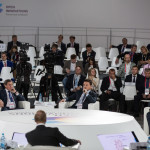 open-innovations-expo-2014-2day_026