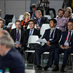 open-innovations-expo-2014-2day_028