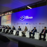 open-innovations-expo-2014-2day_030