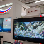 open-innovations-expo-2014-2day_035