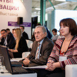 open-innovations-expo-2014-3day_001