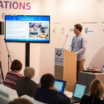 open-innovations-expo-2014-3day_003