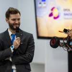open-innovations-expo-2014-3day_024