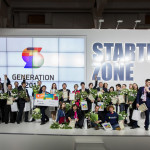 open-innovations-expo-2014-3day_032