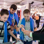open-innovations-expo-2014-4day_002