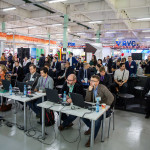 open-innovations-expo-2014-4day_005