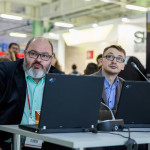 open-innovations-expo-2014-4day_007