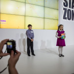 open-innovations-expo-2014-4day_010