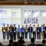 open-innovations-expo-2014-4day_014