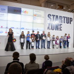 open-innovations-expo-2014-4day_019