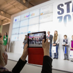 open-innovations-expo-2014-4day_020