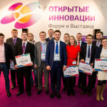 open-innovations-expo-2014-4day_022