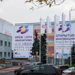 open-innovations-moscow-2014_030
