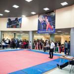 kickboxing_balashiha_gold_2015_001