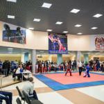 kickboxing_balashiha_gold_2015_003