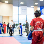 kickboxing_balashiha_gold_2015_005