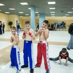 kickboxing_balashiha_gold_2015_006