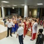 kickboxing_balashiha_gold_2015_007