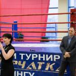 kickboxing_balashiha_gold_2015_011