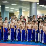 kickboxing_balashiha_gold_2015_019