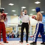 kickboxing_balashiha_gold_2015_021