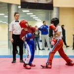 kickboxing_balashiha_gold_2015_022