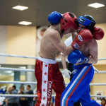 kickboxing_balashiha_gold_2015_024