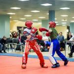 kickboxing_balashiha_gold_2015_028