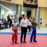 kickboxing_balashiha_gold_2015_029