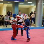 kickboxing_balashiha_gold_2015_030
