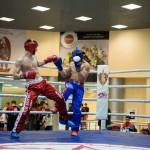 kickboxing_balashiha_gold_2015_032