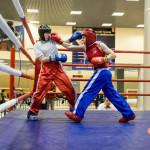 kickboxing_balashiha_gold_2015_035