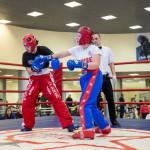 kickboxing_balashiha_gold_2015_036