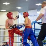 kickboxing_balashiha_gold_2015_043