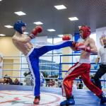 kickboxing_balashiha_gold_2015_052