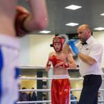 kickboxing_balashiha_gold_2015_053