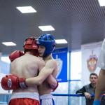 kickboxing_balashiha_gold_2015_056