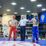 kickboxing_balashiha_gold_2015_072