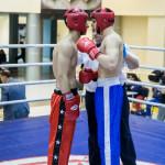 kickboxing_balashiha_gold_2015_073