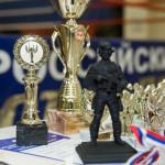 kickboxing_balashiha_gold_2015_075