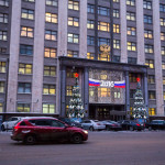 moscow_2016_02