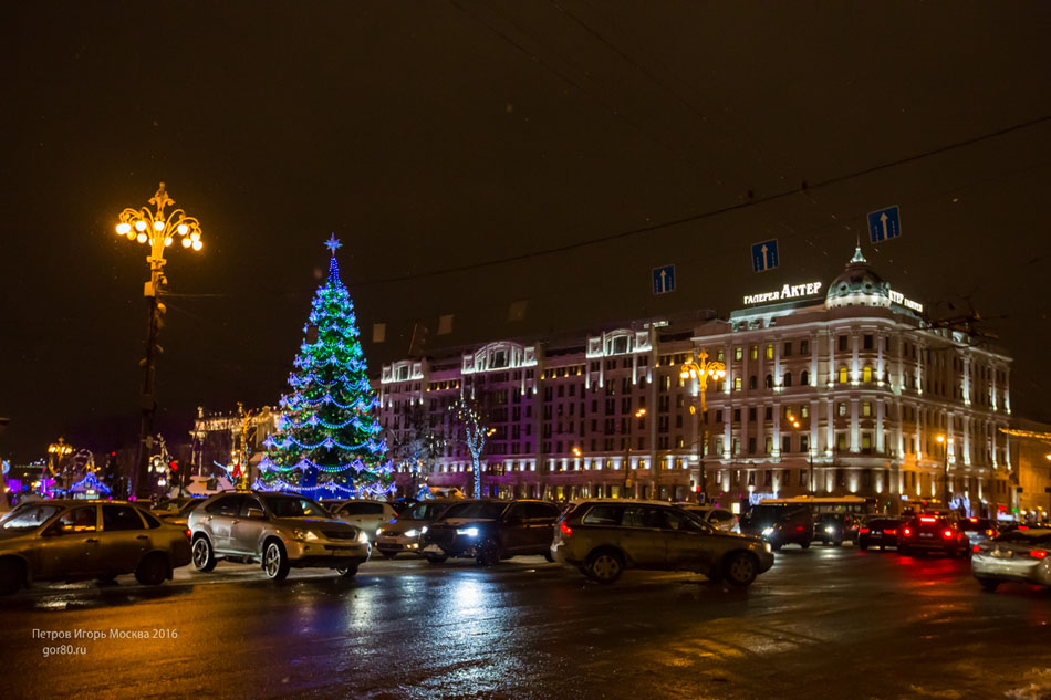moscow_2016_15
