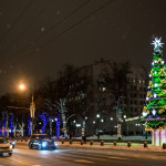 moscow_2016_26