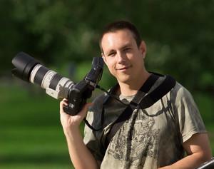 фотограф, петров Игорь, балашиха, москва