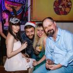 korporativ_moscow_2016 _21
